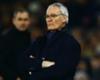 Claudio Ranieri, Leicester City