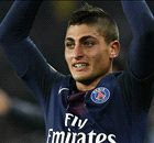 VERRATTI: Can he be Xavi's heir?