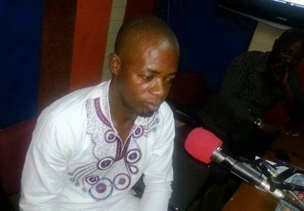 Gyan: Trouble awaits Ghana football, Kotoko to keep title