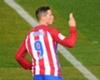VÍDEO: La renovación de Fernando Torres, a punto