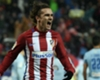 Griezmann: Simeone made me great