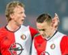 Been prijst moedige Van Bronckhorst