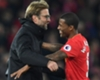 Wijnaldum: Klopp didn't kill us, we're like a family