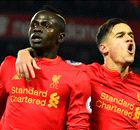PREVIEW: Leicester City - Liverpool