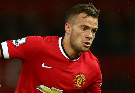 Transfer Talk: Cleverley ponders United exit
