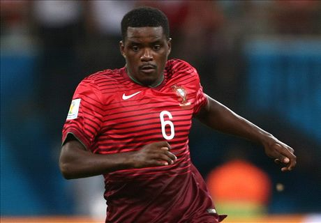 Arsenal have €25m Carvalho bid rejected