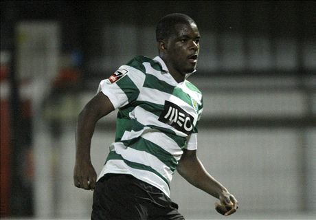 Arsenal's £20m Carvalho bid rejected