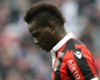 Nice star Eysseric in astonishing Balotelli rant: It looks like he wants nothing to do with us