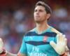 """El """"futuro de Arsenal"""" es argentino: ¿quién es Emiliano Martínez?"""