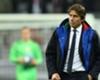 Antonio Conte Ungkap Peran Khusus Carlo Cudicini