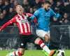 """Labyad: """"Gun PSV het kampioenschap"""""""
