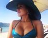 Extra Time - Sirle Zapata, l'esplosiva lady Ibarbo