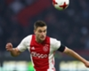 'I was just being clever' - Ajax's Veltman defends shameless injury stunt