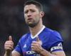 Diego Costa's lack of goals is the team's fault, says Cahill
