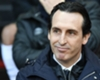Emery: PSG not inferior to Barca