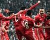 Spectaculair gelijkspel en Zuid-Amerikaanse flair - De reis van Benfica naar de achtste finales