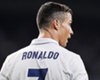 Ronaldo to unlock Napoli