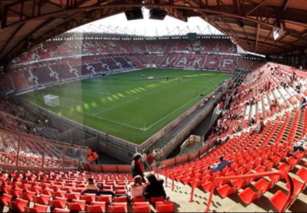Twente beloont talent met nieuw contract