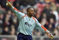 Kenneth Vermeer, Netherlands International