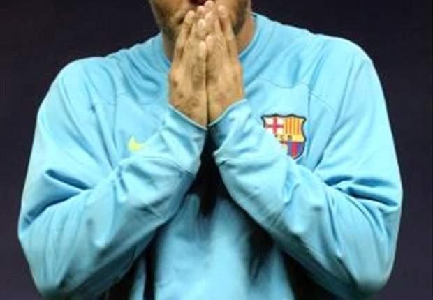 Club Brugge blijft hopen op dure Gudjohnsen