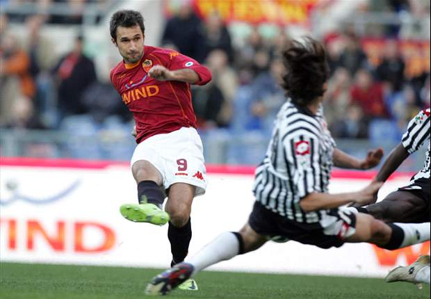 Serie A preview: Udinese - Roma