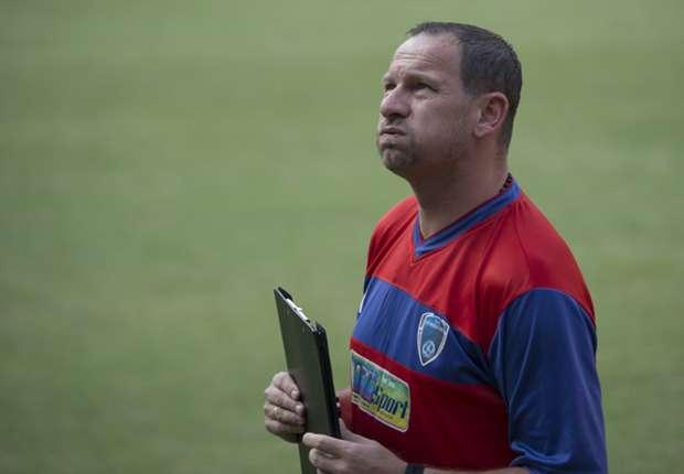 Dejan Antonic menegaskan, duel melawan Sriwijaya FC akan menjunjung tinggi fair play