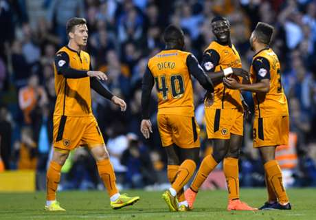 Betting Preview: Reading - Wolves