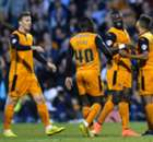 Betting Preview: Wolves - Fulham