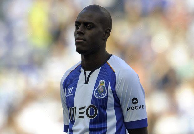 I can't decide if Clasie will come to Porto - Martins Indi