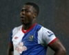The Yak is back! – Yakubu signs for Coventry City