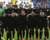 Osmanlispor team photo