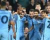 BETTING: Huddersfield vs Man City