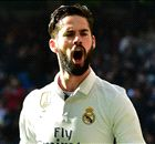 FICHAJES | Isco ya habría decidido irse del Real Madrid