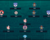 I-League Team of the Week: Round 8 - One from each of the Kolkata Derby participants