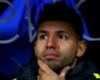 Ex-Star: United sollte Agüero holen