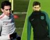 Messi & Di María, más que amigos