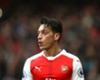 Mats Hummels Kaget Mesut Ozil Akan Dicadangkan Arsene Wenger