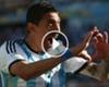 ► Cumple Di María: sus mejores goles