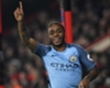 Sterling wants more Man City goals