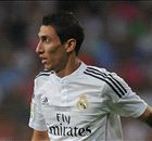 Blanc: Signing Di Maria will be difficult
