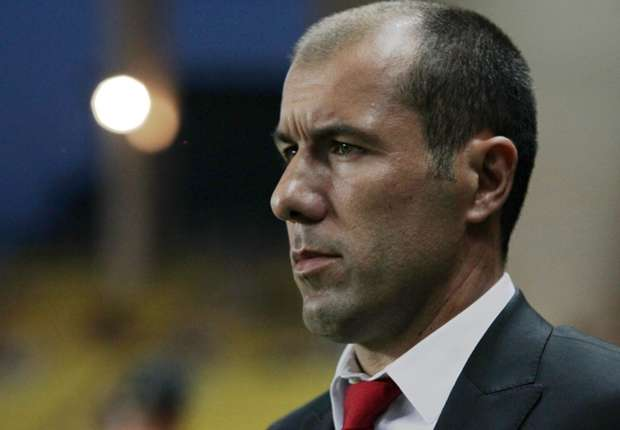 Monaco are feeling miserable – Jardim