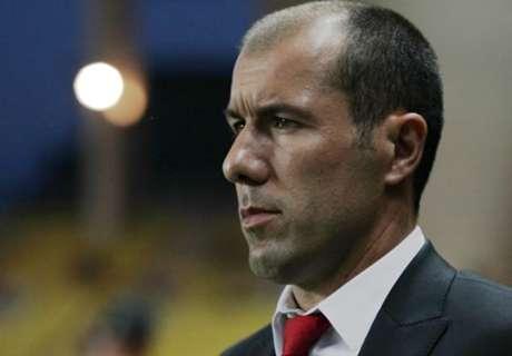 Monaco sur le point de perdre un jeune joueur ?