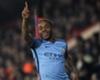 Sterling Ingin Terus Cetak Gol Untuk Man City