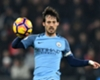 Toure: Silva is like Xavi and Iniesta
