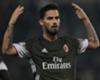 AC Milan Siap Gandakan Gaji Suso