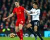 Henderson: Liverpool Targetkan Kemenangan Di Setiap Laga