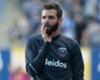 Completing a vision - D.C. United lays groundwork for new era under Ben Olsen