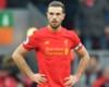 Jordan Henderson: Hasil Buruk Liverpool Tanggung Jawab Para Pemain