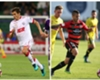 Adelaide, Western Sydney reveal AFC Champions League squads