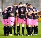 Preview: Wexford Youths-Finn Harps